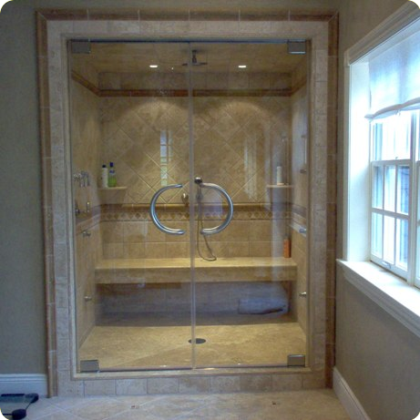 Glass Shower Doors Seattle  Decor Ideasdecor Ideas. Garage Heating And Cooling Options. French Closet Doors. Overhead Garage Door Motor. Garage Door Repair Gastonia Nc. Buy Garage Door Panels. Garage Electric Space Heater. Over The Door Organizers. Flat Panel Garage Door