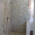 Glass Shower Doors Toronto
