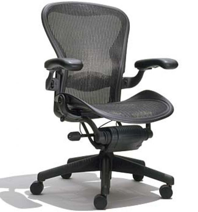 herman miller leather office chair decor ideasdecor ideas