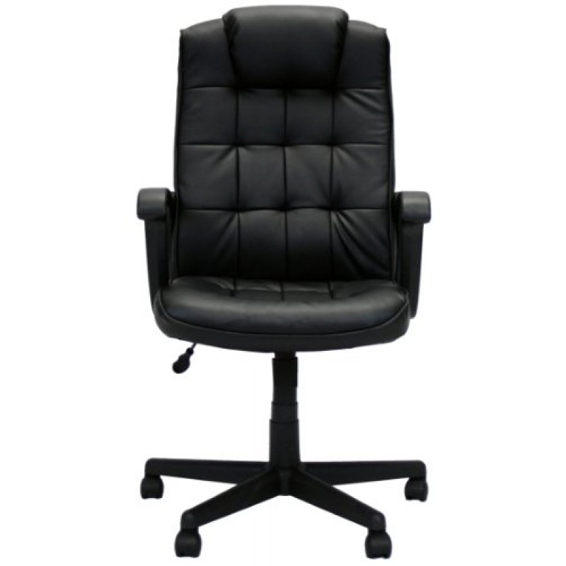 high back leather office chair decor ideasdecor ideas