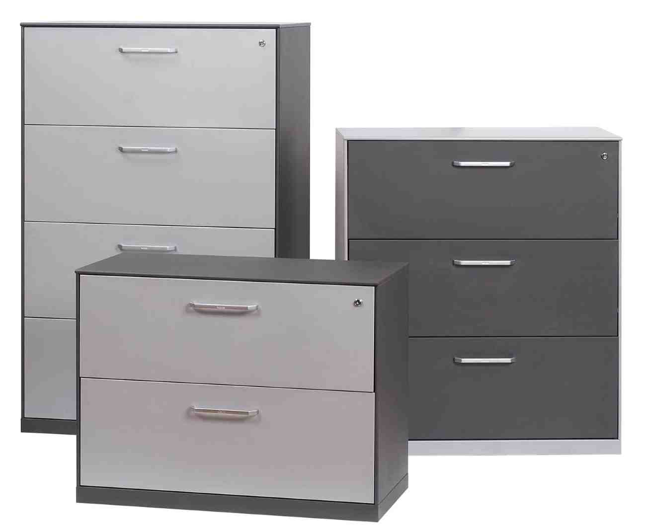 home office file cabinet decor ideasdecor ideas