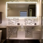Houzz Bathroom Mirrors