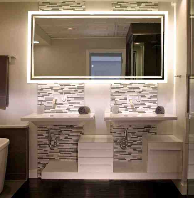 houzz bathroom mirrors decor ideasdecor ideas