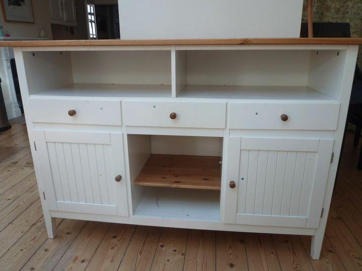 Ikea Sideboard Buffet