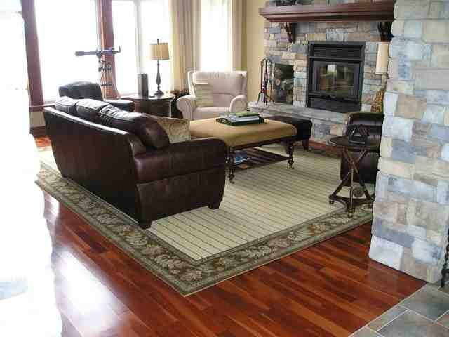 Inexpensive rugs for living room decor ideasdecor ideas for Living room rug ideas
