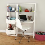 Kids Desk Furniture