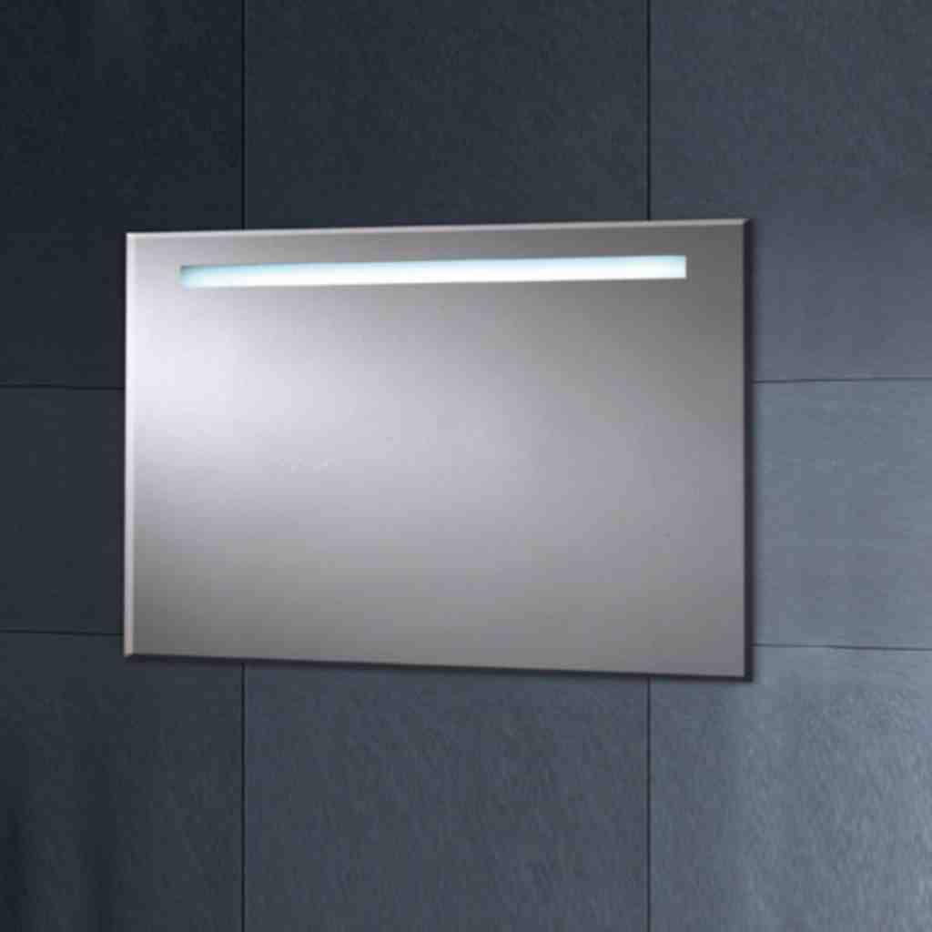 led bathroom mirrors with demister decor ideasdecor ideas