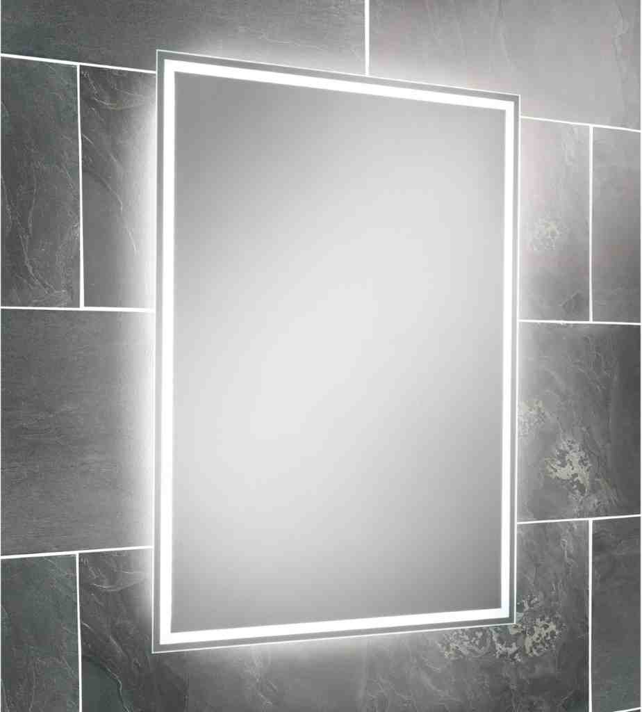 Led Illuminated Bathroom Mirrors UK Decor IdeasDecor Ideas