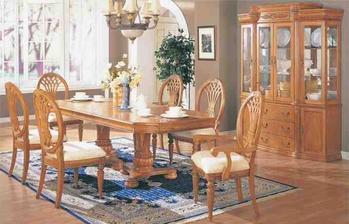 light oak dining room chairs decor ideasdecor ideas