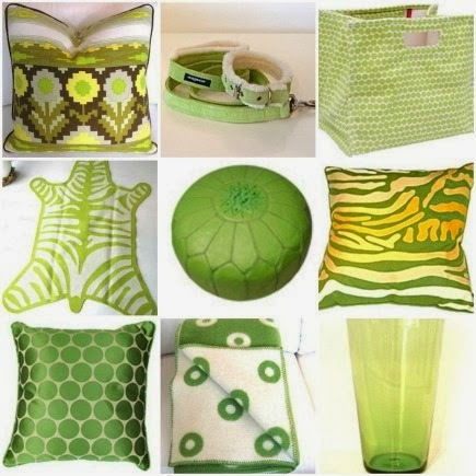 Lime Green Bedroom Accessories Decor Ideasdecor Ideas