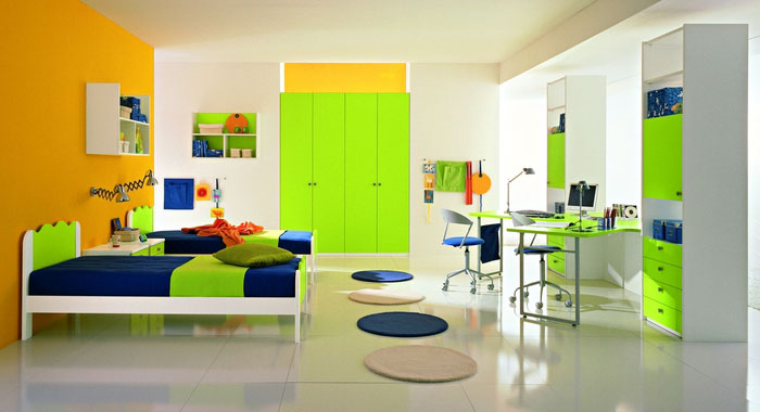 lime green bedroom furniture decor ideasdecor ideas