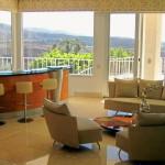 Living Room Bar Furniture