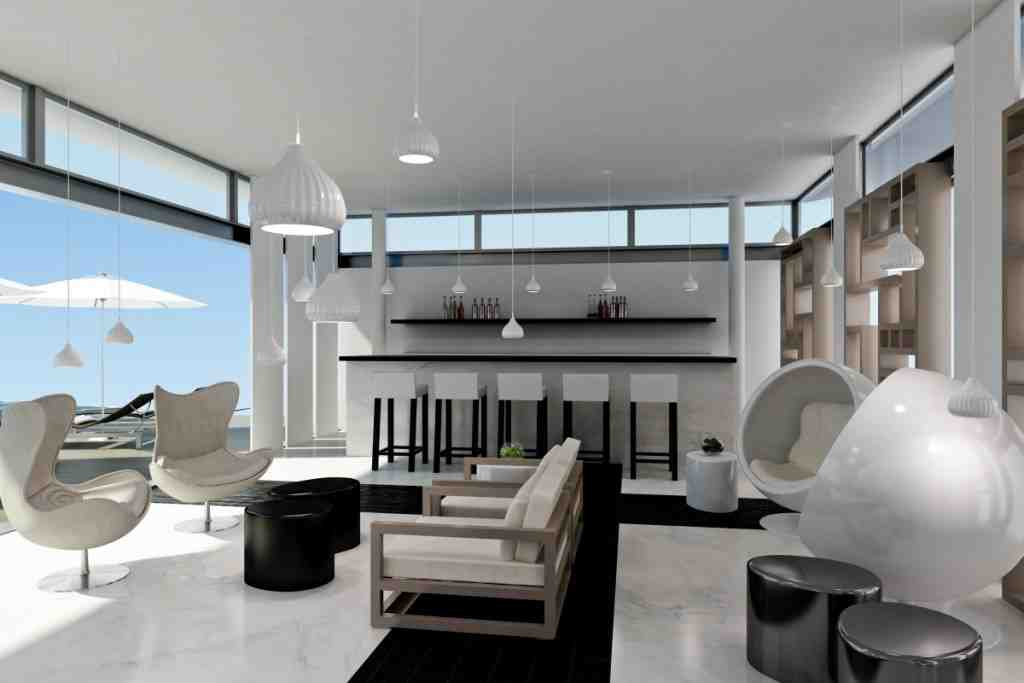 living room bar ideas decor ideasdecor ideas