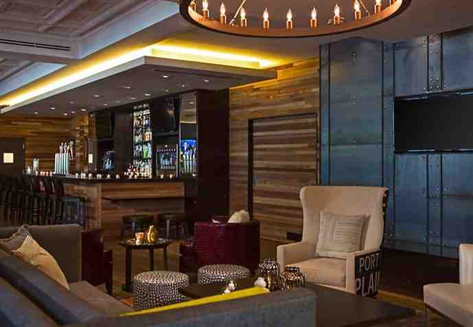 Living room bars decor ideasdecor ideas for Bar in a living room