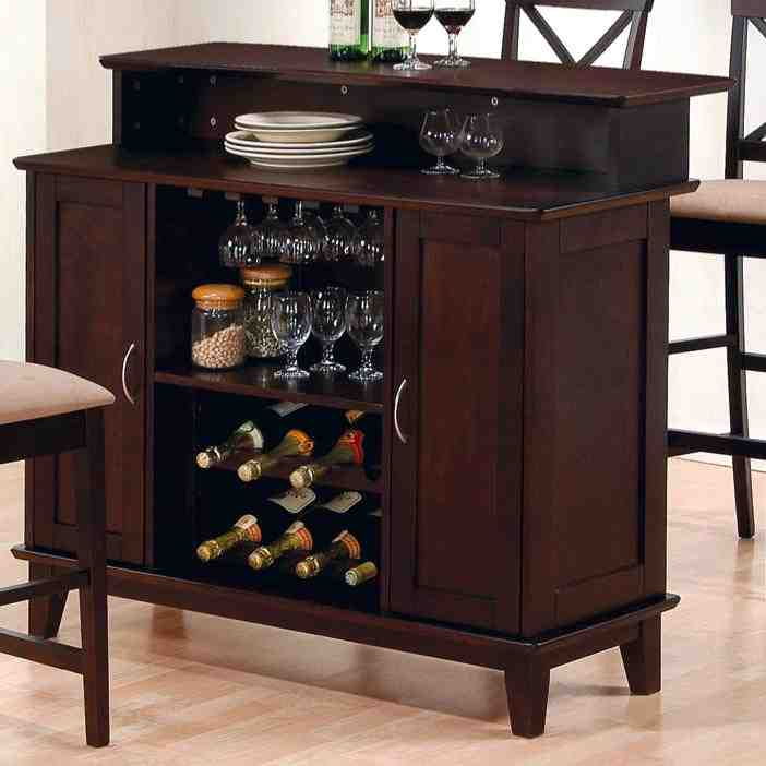living room wine bar decor ideasdecor ideas