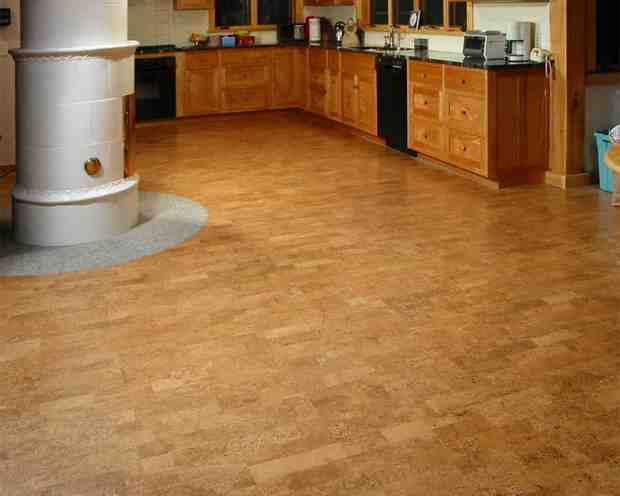 Lowes Bamboo Flooring