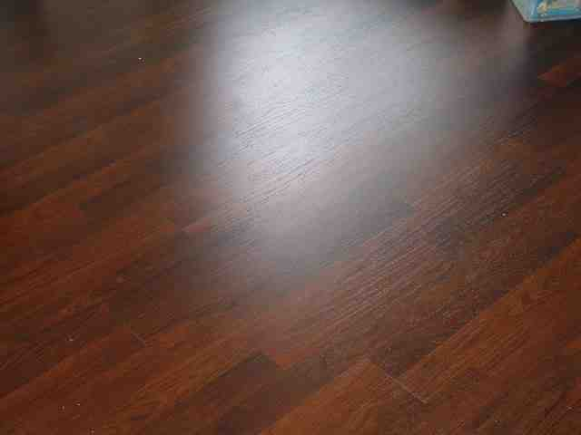 Lowes Laminate Wood Flooring