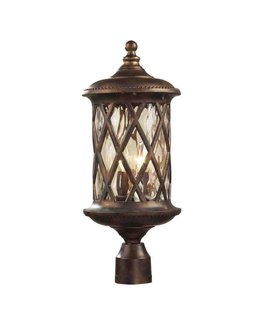Lowes Outdoor Lighting Fixtures Decor IdeasDecor Ideas