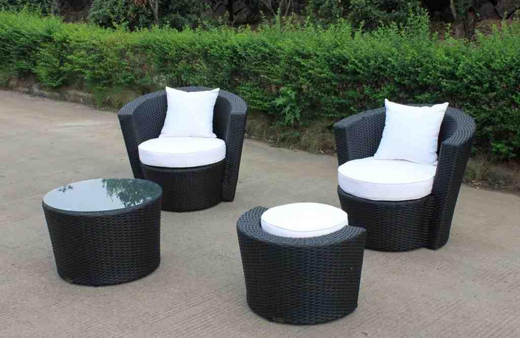 Lowes Outdoor Wicker Furniture Decor IdeasDecor Ideas
