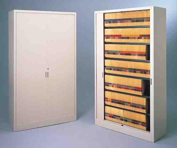 Medical Office File Cabinets Decor Ideasdecor Ideas