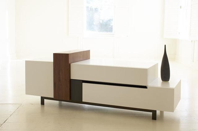 modern buffet cabinet decor ideasdecor ideas. Black Bedroom Furniture Sets. Home Design Ideas