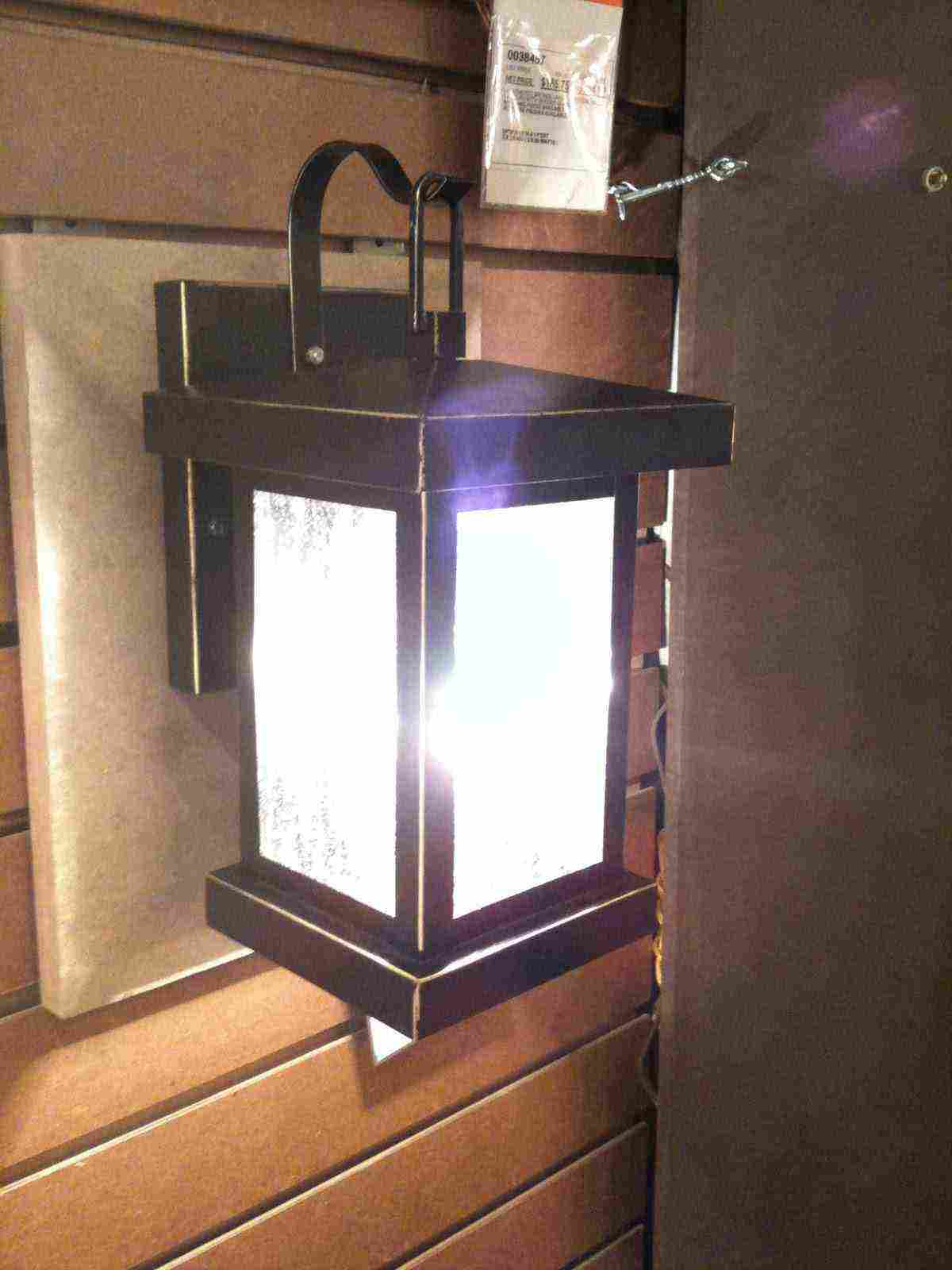 Modern outdoor lighting fixtures decor ideasdecor ideas for Modern exterior lighting fixtures