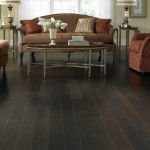 Morning Star Bamboo Flooring