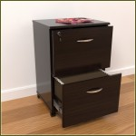 Office Depot File Cabinet