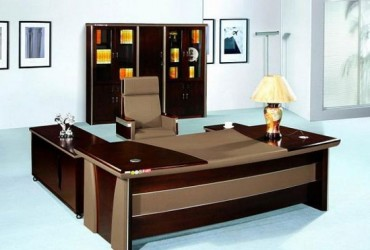 Office Desk Furniture