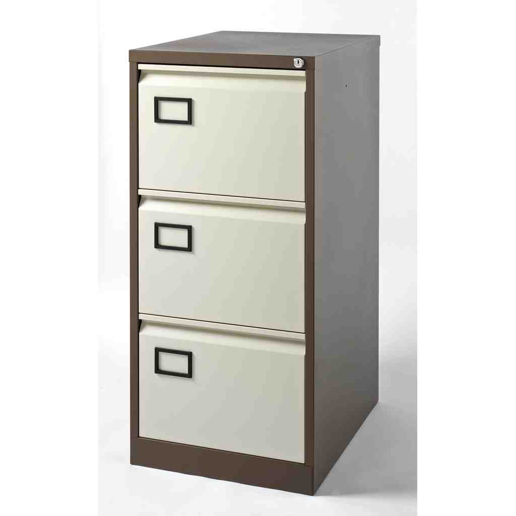 office file cabinets and storage images