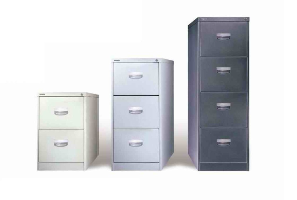 Office Image File Cabinet