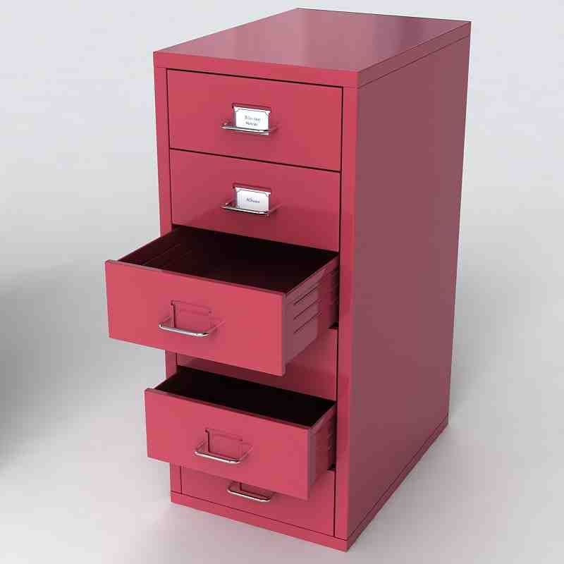 Filing Cabinets & Storage. Filing isn't typically the most exciting work around the office, so we have a range of filing, storage and tambour cabinets, mobiles, pedestals and systems ideal for education storage, to put a bit of fun back into your filing!