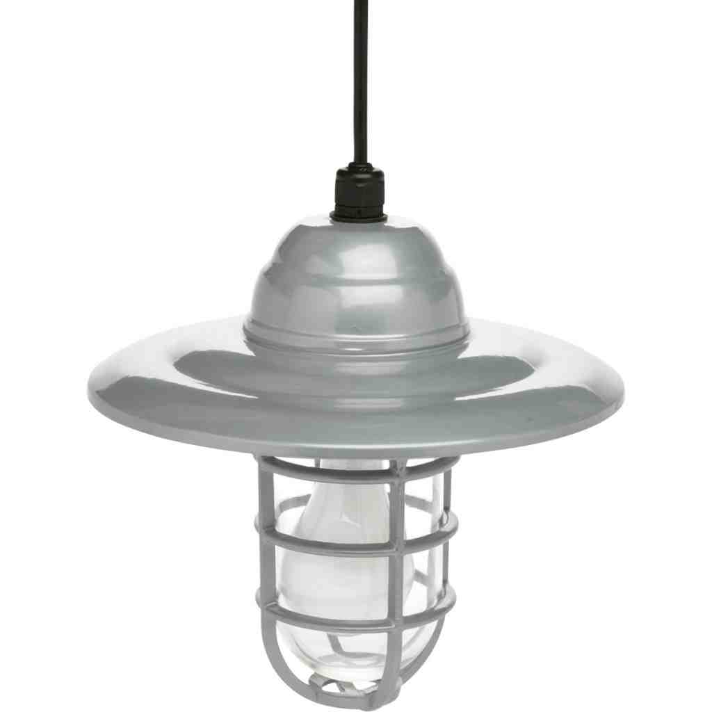 Outdoor Barn Lighting Fixtures