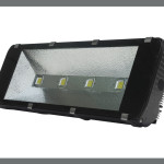 Outdoor High Power Led Flood Lights