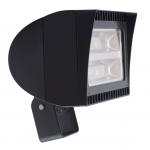 Outdoor Led Flood Light Fixtures