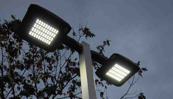 outdoor led light fixtures decor ideasdecor ideas
