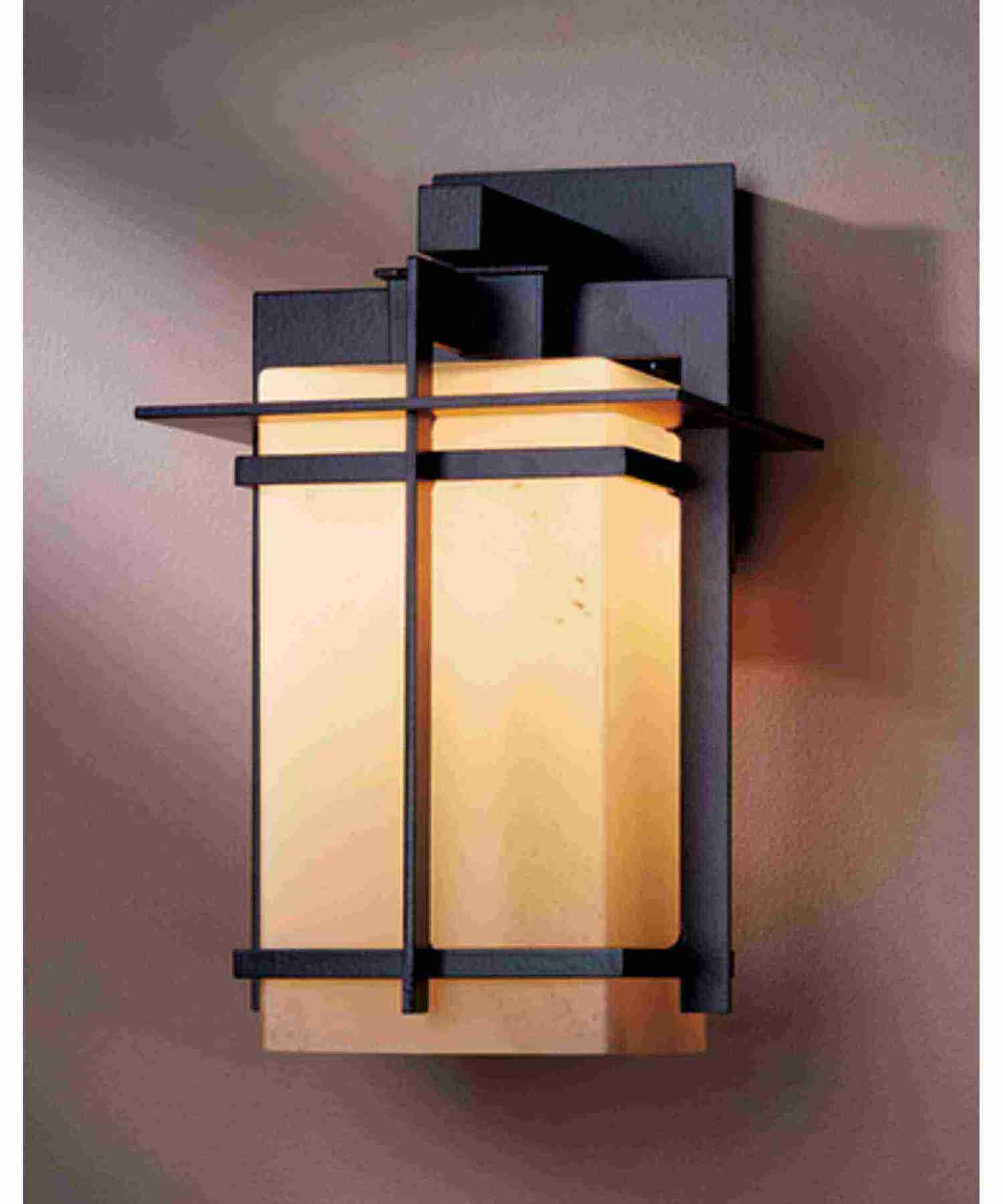 Outdoor wall light fixtures decor ideasdecor ideas for Outdoor home lighting fixtures