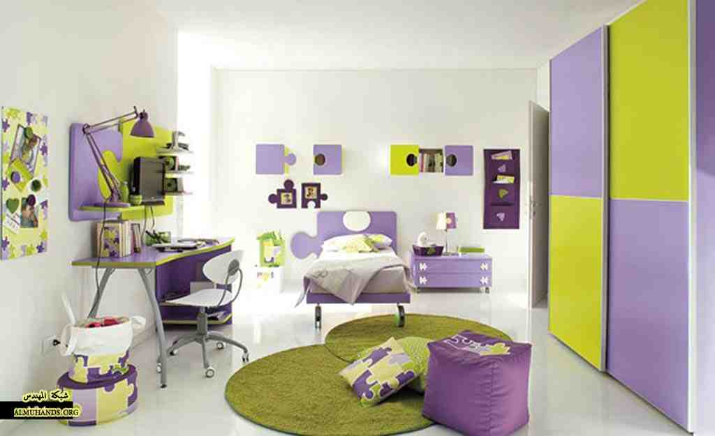 purple and green bedroom ideas decor ideasdecor ideas
