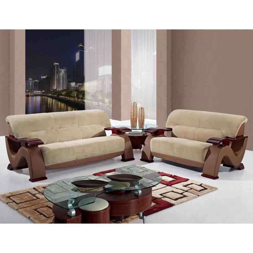 2 Piece Living Room Set Decor Ideasdecor Ideas