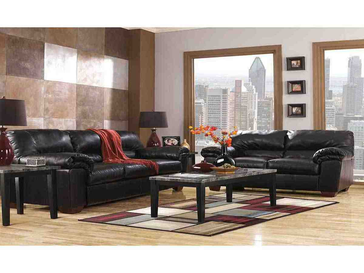 4 piece living room set decor ideasdecor ideas for 4 piece living room set