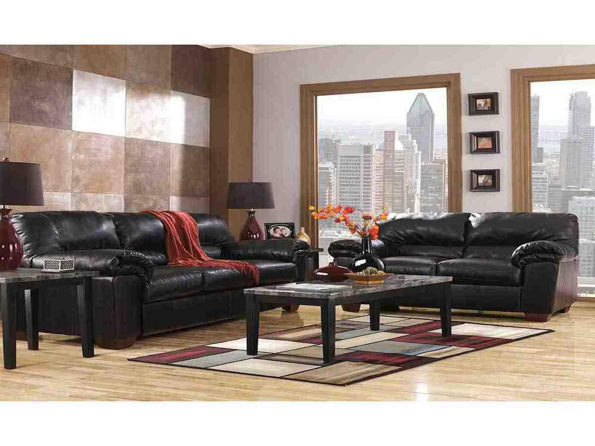 4 Living Room Set Sims 4 Living Room Sets