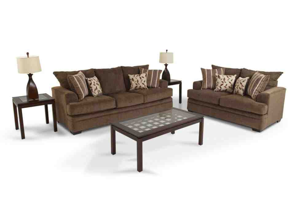 7 piece living room set decor ideasdecor ideas for Piece of living room decor