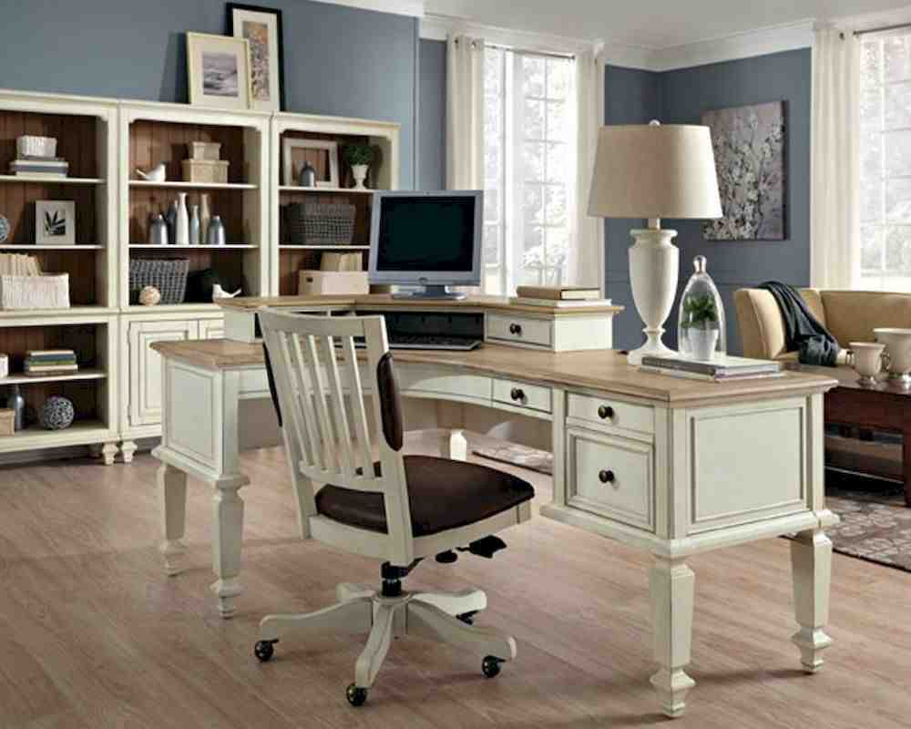 Aspen Home Office Furniture Decor Ideasdecor Ideas
