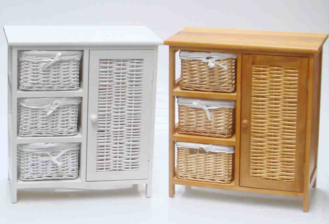 Bathroom Storage Cabinet With Drawers Decor Ideasdecor Ideas