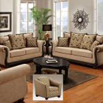 Beautiful Living Room Sets