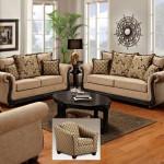 Living Room Sets That Mix And Match Decor Ideasdecor Ideas