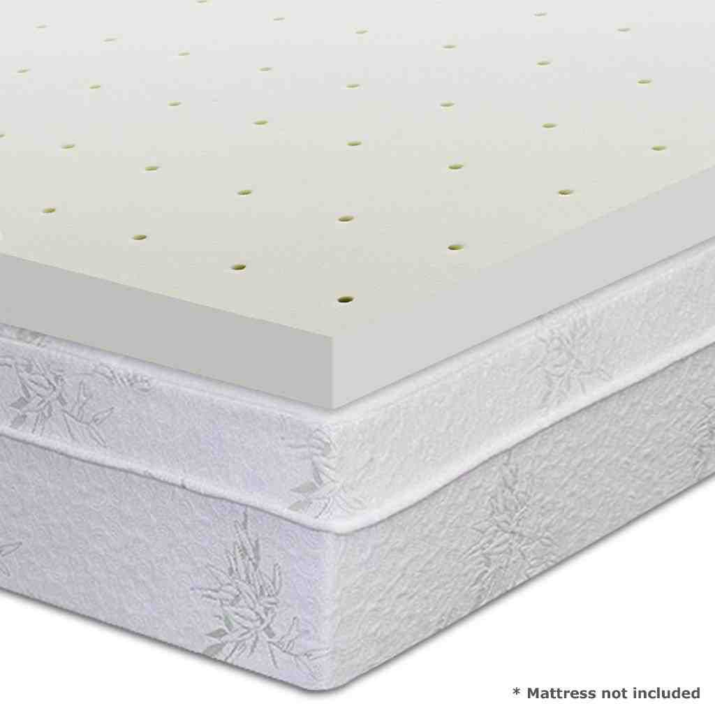 Best Affordable Memory Foam Mattress Decor Ideasdecor Ideas
