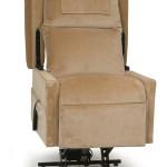 Best Golden Power Lift Recliner Chairs