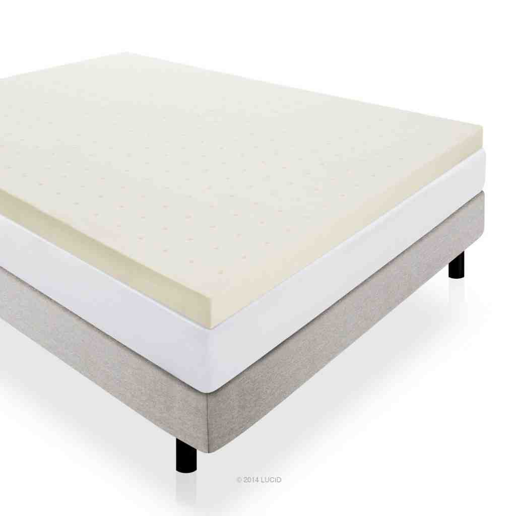 Best Memory Foam Mattress For The Money Decor Ideasdecor Ideas