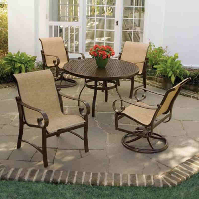 big lots patio furniture sets video search engine at